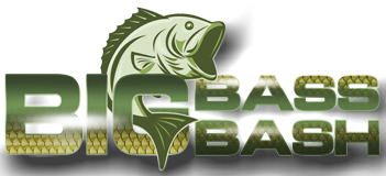 Big Bass Bash Texas